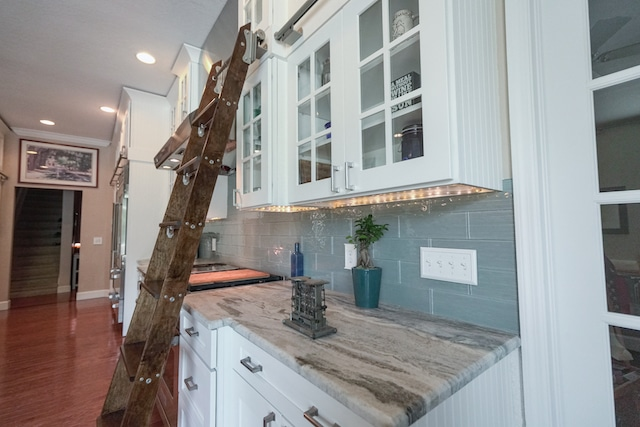 Riverview Florida Kitchen Cabinet Showroom