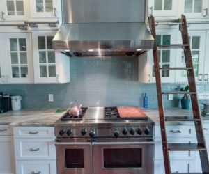 Kitchen Remodeling Contractor in Riverview