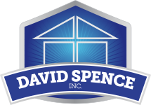 Riverview Home Remodeling Contractor - David Spence Inc. Logo