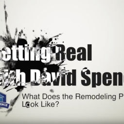 What Does The Home Remodeling Process Look Like?