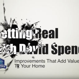 Which Home Remodeling Projects Add The Most Value?
